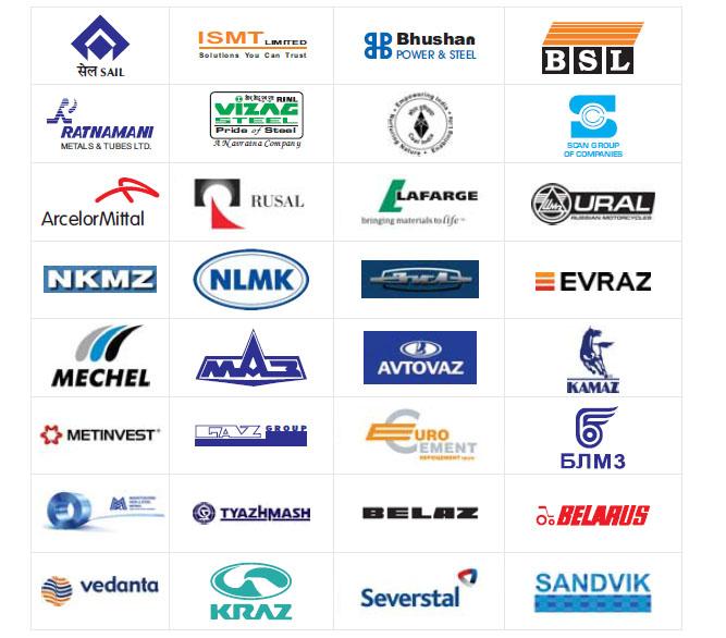 indian insurance companies logos wwwimgkidcom the